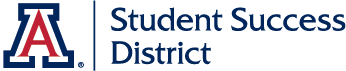 Student Success District | Home
